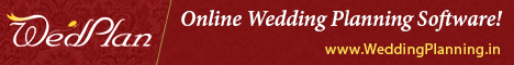 Online Wedding Planning Software